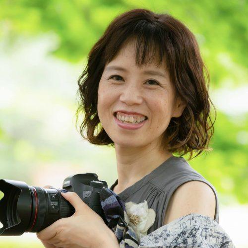 AkikoYamasaki